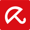 小红伞安全 v4.5 Android版