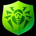 大蜘蛛杀毒软件手机版 v11.0.0
