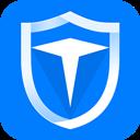 百度卫士Air版 v1.3.0.1309 Android版
