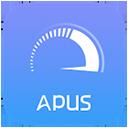 APUS超级加速 v2.0.2 Android版