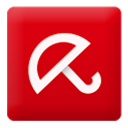 小红伞 Avira Free Android Security v4.5 Android版