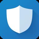 猎豹安全大师国际版 v3.0.2 Android版