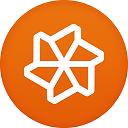小米净化app最新版 v1.5.8