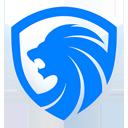 LEO隐私卫士 v4.0.4 Android版