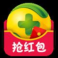 360手机卫士红包专版 v7.7.0
