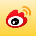 新浪微博4G版 v6.5.0 Android版