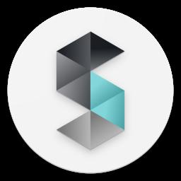 Share微博客户端安卓版