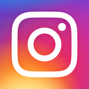 Instagram手机客户端 121.0官方升级版