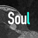 soul最新体验版3.14