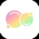 Bubble 1.0.3 升级版