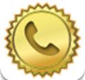 品优通网络电话3.8.9正式版