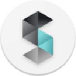 share微博4.58.7先行版