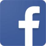 FaceBook汉化版6.38