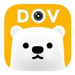 DOV6.98全网最新版