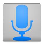 聊天变声器5.88最新版
