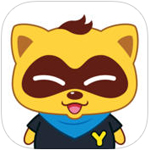 YY语音v7.10.