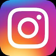 instagram社交软件安卓版