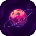 缘来星球app