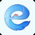 千影浏览器官方下载 v2.2.1