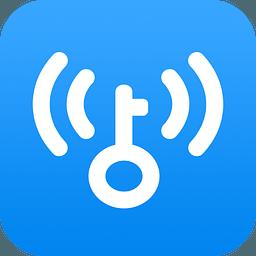 老版wifi万能钥匙2017