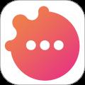 夸克链信app