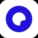 夸克app下载