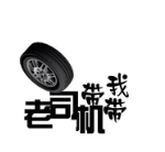 激情小说无弹窗免费小说网3.36.8年度福利版