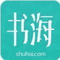 书海小说网黑道学生七
