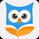 猫头鹰小说阅读器破解版下载6.89.54