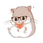 仓鼠阅读app尊享版