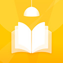 挑灯阅读app