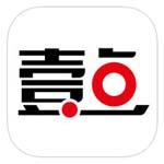 齐鲁壹点app8.2.0安卓应用市场版