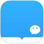 微信读书app免费apk