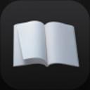 卡夜阁app安卓应用市场版