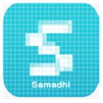 三昧漫画app安卓应用市场版9.111