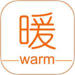 暖心理安7.88.9卓最新版