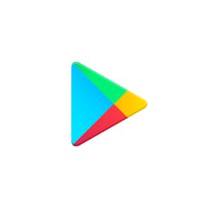 谷歌play商店下载v14.8 iphone版