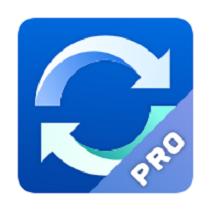 Qsync Pro5.3.2最新破解版