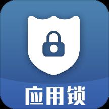 Free应用锁3.1.2.6升级版