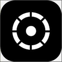 融合生成器v10.11.2安卓最新版