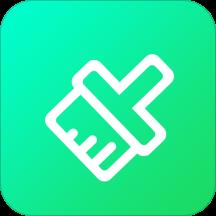 语聊清理大师v1.0.0极速版