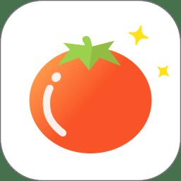 番茄清理v1.0.2升级版