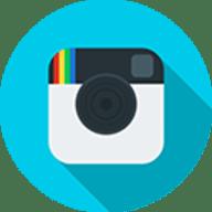 instagram辅助软件