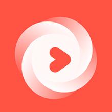 77直播平台app官方版