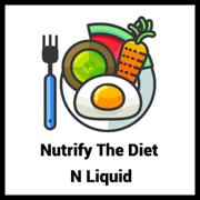 Nutrify - Th