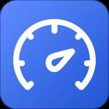 宽带测速app