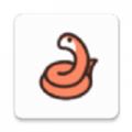 蟒蛇bt下载电脑版