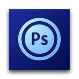 ps软件免费版