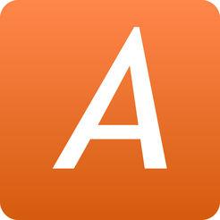 Aboboo V 3.1 iphone版