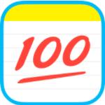 作业帮1.8.0首发版